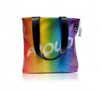 Shopper Rainbow Pride